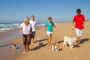 shutterstock_Family-beach-2-big