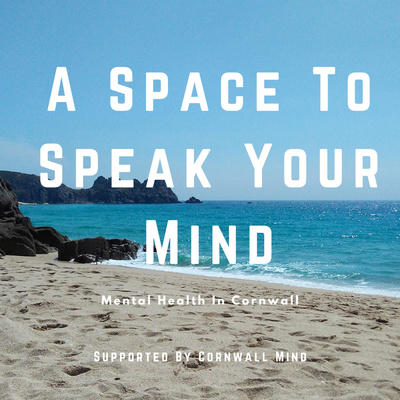 counselling cornwall